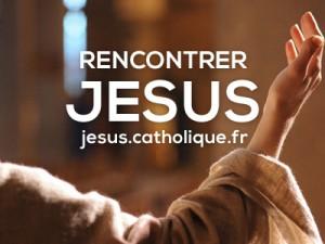 Rencontrer-Jesus_400x300