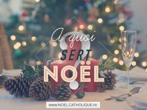 A-quoi-sert-Noel visuel