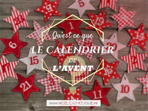 question_calendrier-v4