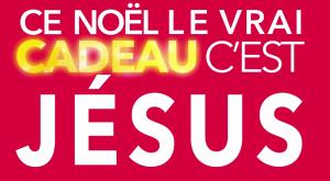 visuel_cadeau_jesus