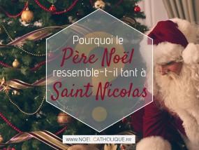 Père Noel image