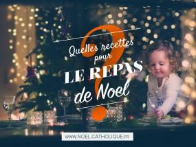 Quelles-recettes-pour-e-repas-de-Noel-v2