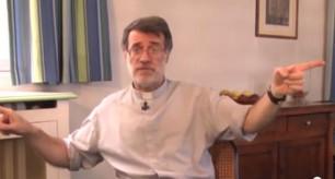 L'eucharistie en trois questions videos visuel