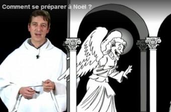Comment se preparer a noel visuel JDS